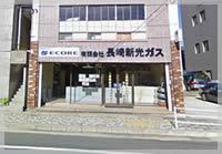 shinkogasu_tenpo-b